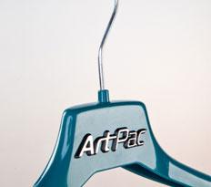 АРТПАК – Вешалки плечики оптом от производителя. 94b5888a4748e